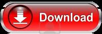 65ecc-botc3a3o_download1copycopy