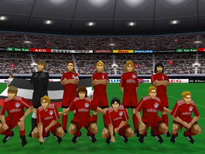 Bayern 76