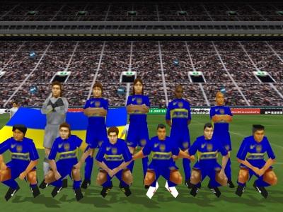 Boca 2003