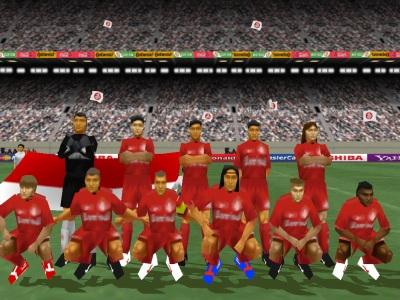 Inter 2006