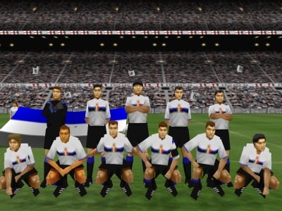 Inter 64