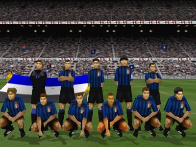 Inter 65